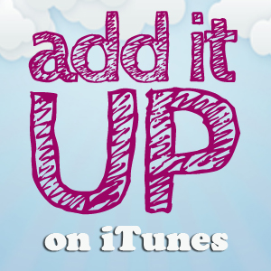 Add It Up on iTunes